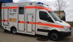 RTW - ASB Hildesheim