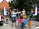 1. Rottebach Entenrennen