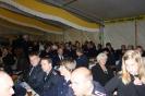 Feuerwehrfest 2009