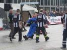 Firefighter Challenge Berlin 2010