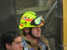 UAE International Firefighter Challenge 15.-17.01.2013 in Dubai