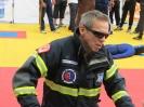 UAE International Firefighter Challenge 15.-17.01.2013 in Dubai
