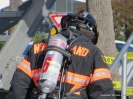 XXI. World Championships Firefighter Combat Challenge