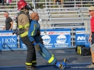 XXI. World Championships Firefighter Combat Challenge