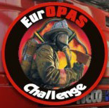 europas-challenges