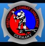 firefighter-challenge-gemany